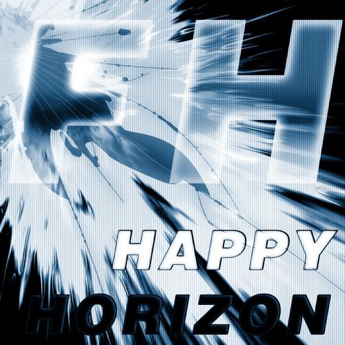 Happy Horizon II