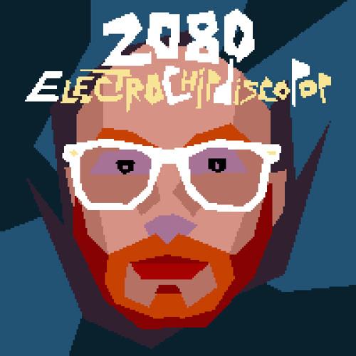 En 2080 (Snippet)