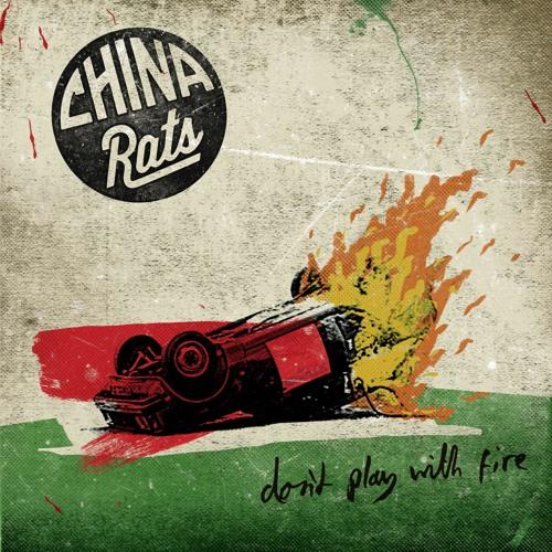 China Rats - Reeperbahn