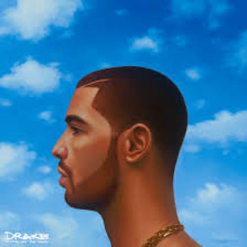 Drake - The Language (Stefan Vilijn & Rancido Afrodub Mix)