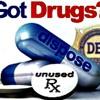 Dapanji vs ShiBass - Unsed drugs (Snippet)