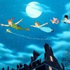 The Second Star to The Right - OST Disney Peter Pan