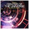 Axwell - Center Of The Universe (Blinders Remix)