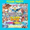 ★FREE DOWNLOAD★ HTID IN THE SUN 2013 - AL STORM & MC WOTSEE (FOAM PARTY)