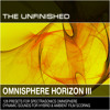 Horizon III Walkthrough Audio
