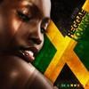 New Reggae Dub Mix 2013 ( DJ Manstar)