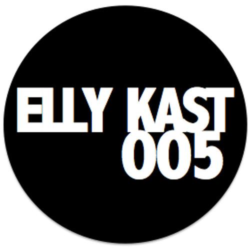 Elly Kast 005