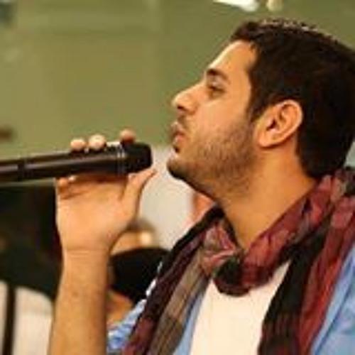mp3 no music عرفت الهوي. أحبك حبين محمد عباس