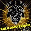 Chris Sammarco - Remember House Music [Zulu Records]