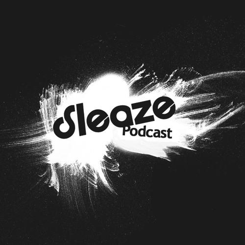 Bas Mooy - Sleaze Podcast 036
