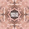 Truths Feat. Jimi Nxir mp3