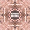 Maribou State Truths (Ft. Jimi Nxir) Artwork