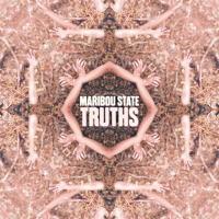 Maribou State - Truths (Ft. Jimi Nxir)