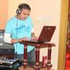 DJ ERICKO NONSTOP LOVE SONG