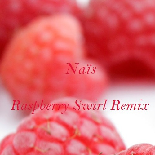 Tori Amos Raspberry Swirl (NAÏS Remix)