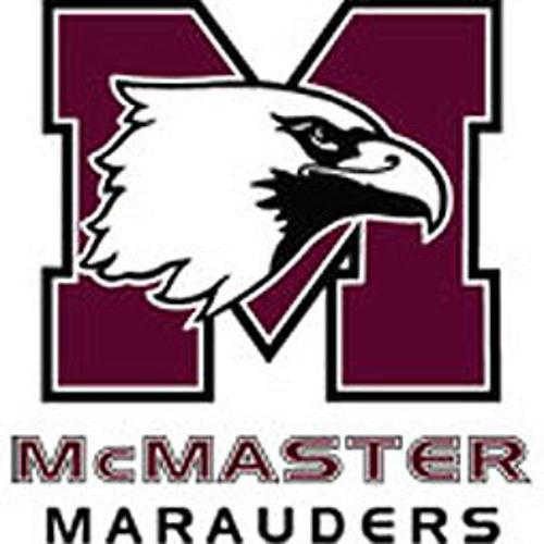 McMaster Vs Waterloo Highlights- Oct 5