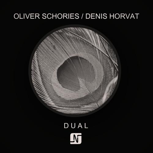 Oliver Schories - Don't care (Snip)