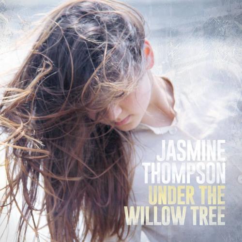 RUN - Jasmine Thompson