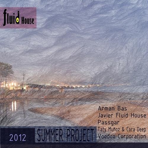Synthetic fluid (NEXO 101 mastering)