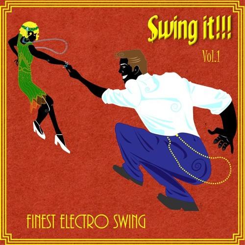 swing it right