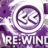 REWIND.. Old Skool Mix part 2, my set from Chic 5th Oct 2013