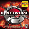 DJ NETWORX VOL.58 Radio-Trailer