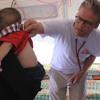 Suriye'deki insani yardım kuruluşlarının çilesi mp3