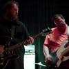 Drug Yacht - Polish Resignation (live at Hopscotch Music Festival)