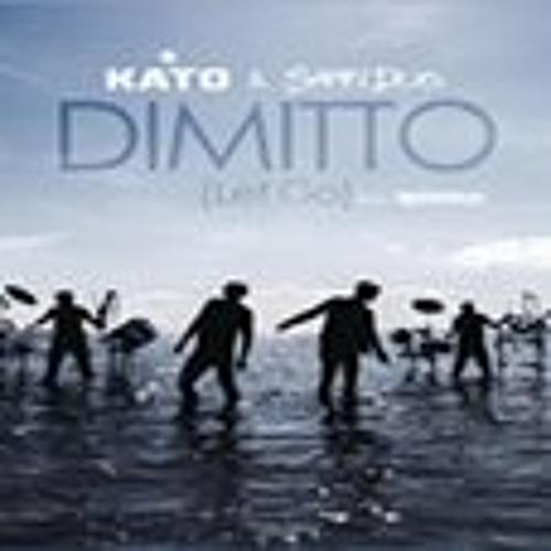 Kato & Safri Duo feat. Bjornskov - Dimitto (Let Go) (Blasterjaxx Remix) [Out Now]