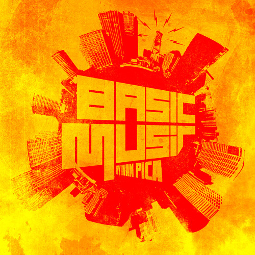 Basic Music 300