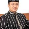 40 Hari Menjadi Kaya ala Ust @Yusuf_Mansur