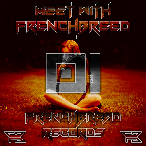 FRENCHBREAD RECORDS 01
