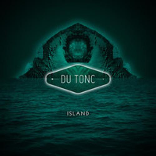 Du Tonc - Island