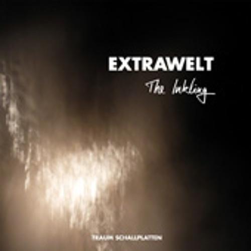Extrawelt - Breedle (Traum V168)