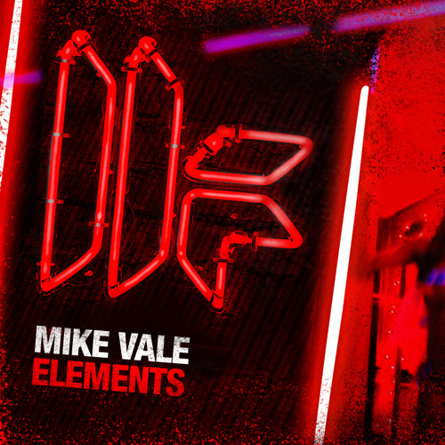 Mike Vale - Elements (Original Mix) [Toolroom]