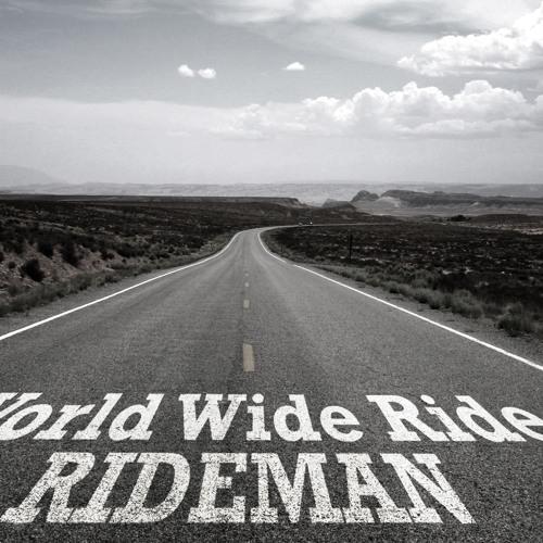 Beyonce X T-Pain - Me, Myself and I (Rideman Mash-Up Edit)