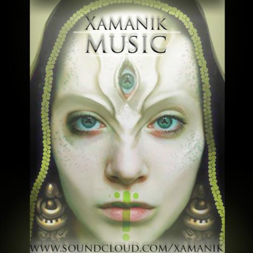 Xamanik Music