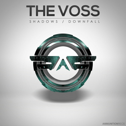 The Voss - Downfall