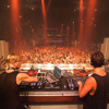 Richie Hawtin vs Luciano: ENTER.Week 10, Main (Space, Ibiza, September 5, 2013)