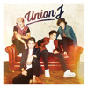 Union J Beethoven 60 Second Clip