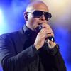 Pitbull Releases New Song With Ke$ha 'Timber': Listen Here!