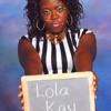 Lola K- Mad Gyal (Konshens Bad Gal Remix)