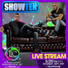 Showtek live @ Life In Color Festival 21-09-2013 Washington DC