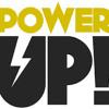 Power Up (Original Mix)