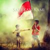Diana Yulian and Friends - Satukan Kami ( un-mixing version )