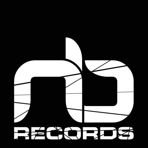 Nicolas Bacher Techno Promo Mix 10/2013