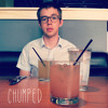 Chumped -