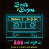 LBB MIX TAPE #1: Do Si Do