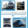 Entrevista al presidente de SOFSE, Ing. Croucher - Nuevo servicio ferroviario