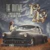Cover Dum Dum - Lana Del Rey